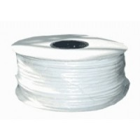 Cable Coaxial 20m