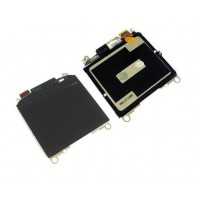 Pantalla 004/005 LCD con Marco Metálico BlackBerry Curve 8520/9300