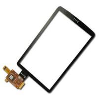 Cristal Digitalizador HTC Desire