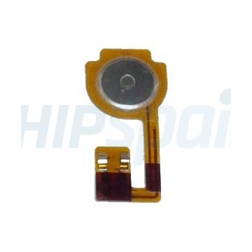 Flexible cable Button Home iPhone 3GS