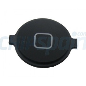 Home iPhone 2G button-Black