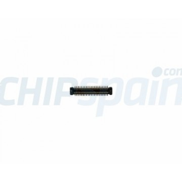 IPhone 3GS Digitizer Connector