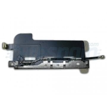 Antena GSM iPhone 4