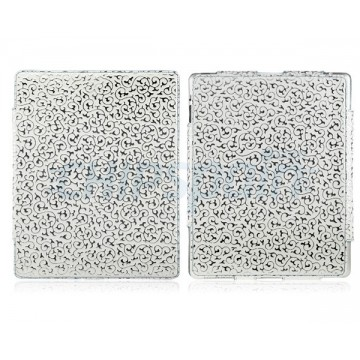Case Victoria Series iPad 2/iPad 3/iPad 4 -White