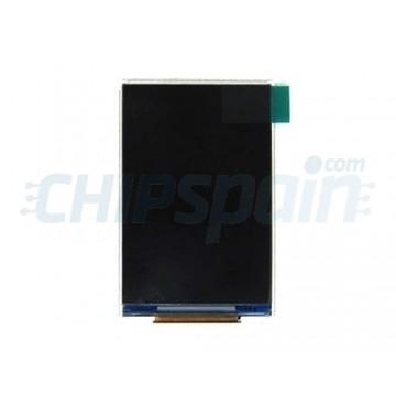 Tela LCD HTC Wildfire S