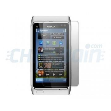 Protector de Pantalla Nokia N8