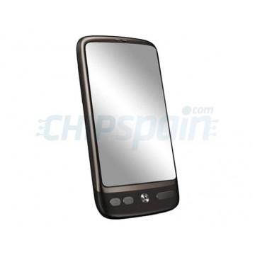 Screen Saver Mirror HTC Desire