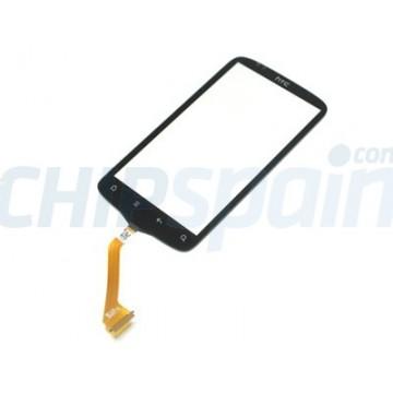 Vidro Digitalizador HTC Desire S