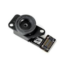 Rear Camera iPad 2