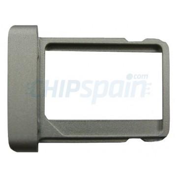 PortaSIM iPad 2 -Cinzento