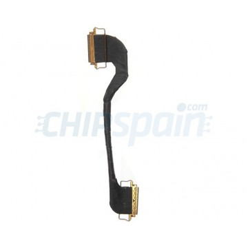 Cable for LCD of iPad 2