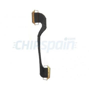 Cable Pantalla LCD iPad 2