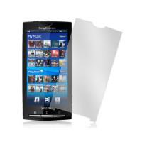 Protector de Pantalla Sony Ericsson Xperia X10