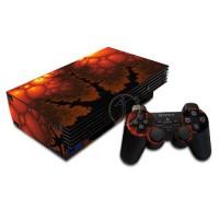 Demonic Mitosis PS2