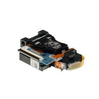 Sony Lens KES 450AAA/DAA/EAA PS3 Slim