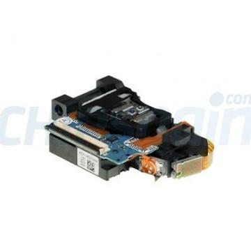 Lente Sony KES 450AAA/DAA/EAA PS3 Slim