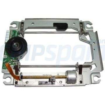 Carrinho 450DAA PlayStation 3 Slim