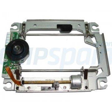 Cart 450DAA PlayStation 3 Slim