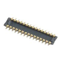 Conector Cable Pantalla LCD iPhone 4