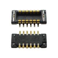 Conector Cable Sensor de Luz iPhone 4