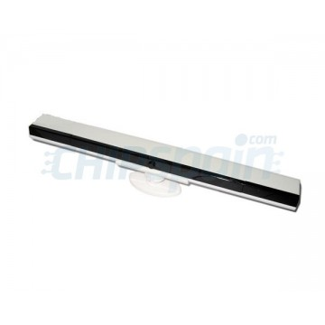 Wireless Sensor Bar Wii