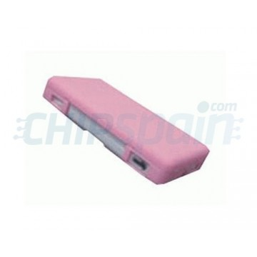 Protector Guard Mask - Pink