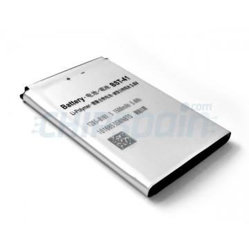 Batería Sony Xperia BST-41