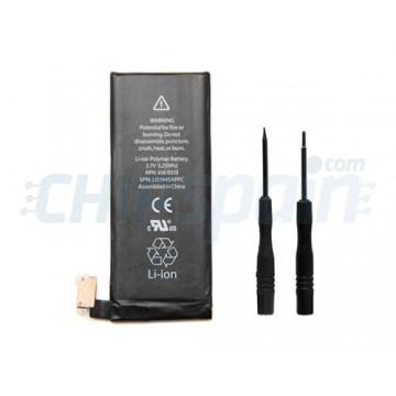 Batería iPhone 4 1420mAh Con Herramientas