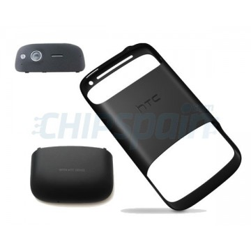 Back case HTC Desire S
