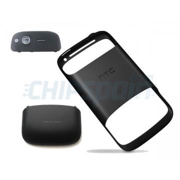 Carcasa Trasera HTC Desire S