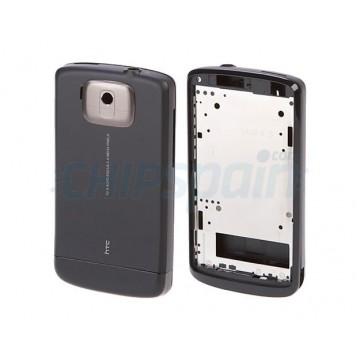 Carcaça HTC Touch HD
