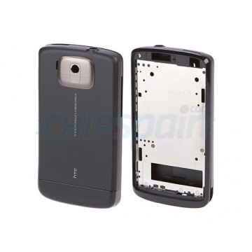 Case HTC Touch HD