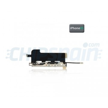 Antena GSM iPhone 4S