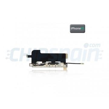 GSM Antenna iPhone 4S