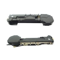 Buzzer Polifónico Antena GSM iPhone 4S -Negro