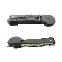 Polifonic Buzzer + Antena GSM iPhone 4S -Black