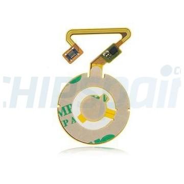 Cable Flexible Rueda de Control iPod Nano Gen.5