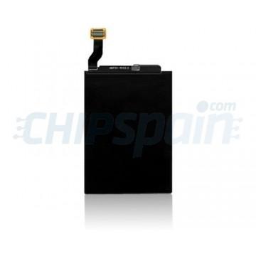 Pantalla LCD Nokia N86