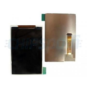 Pantalla Hitachi LCD HTC Desire S