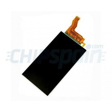 Tela LCD Sony Ericsson Xperia Play