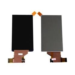 Screen LCD Sony Ericsson Xperia X10