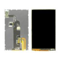 Pantalla LCD LG Optimus 3D