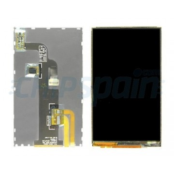 LCD LG Optimus 3D