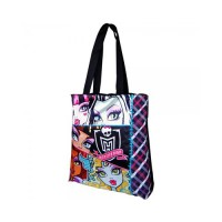 Monster High: Bolso Shopping
