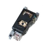 Lente 400H (400H/400R/HD7)