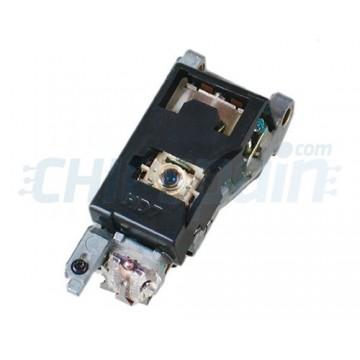 Lens 400H (400H/400R/HD7)