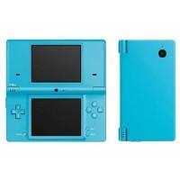 Carcasa Genérica Nintendo DSi -Azul Claro