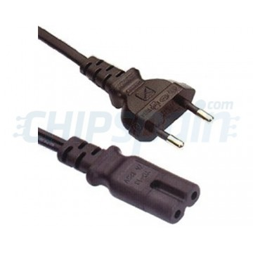 Power Cable PS3 Slim