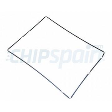 Marco de Pantalla Táctil iPad2/iPad3/iPad4 -Negro