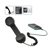 Auricular Retro Coco Phone para iPhone/SmartPhone/PC